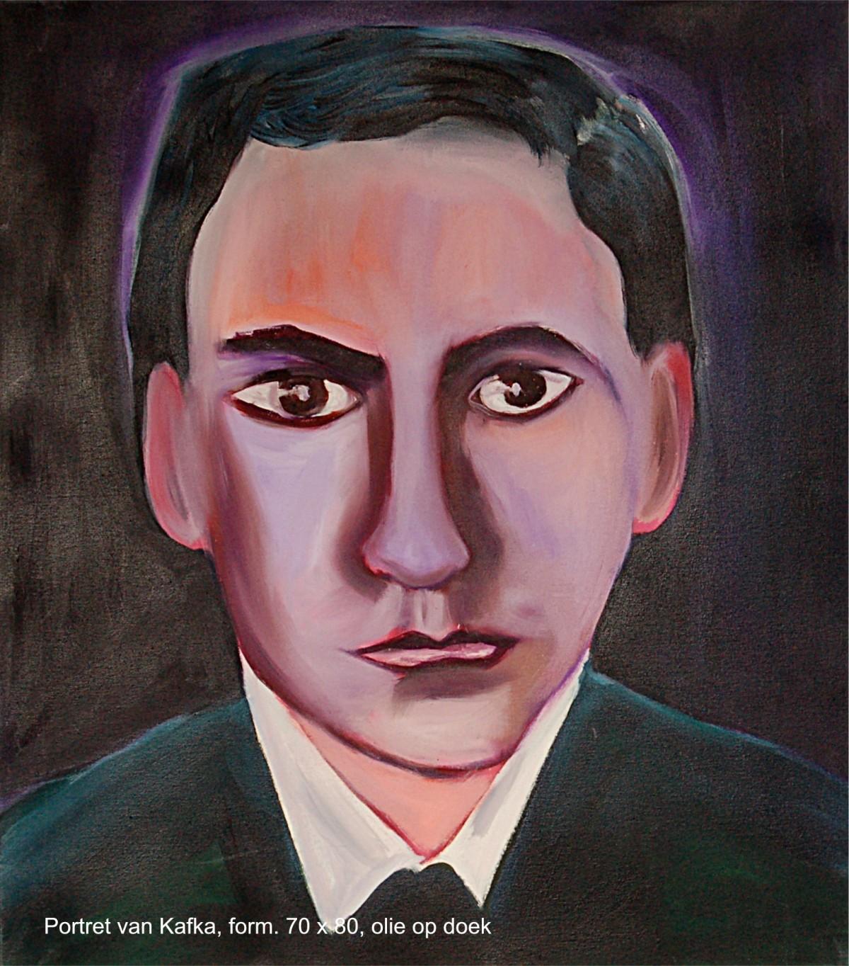 Kafka 01