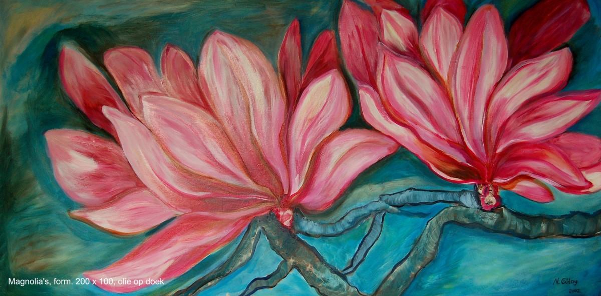 bloemen 017