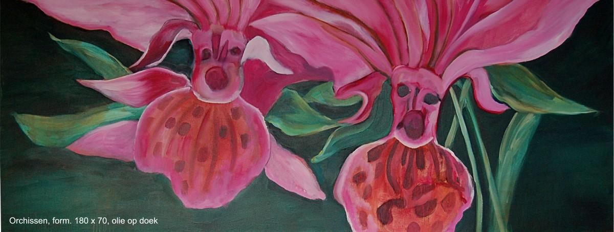 bloemen 019
