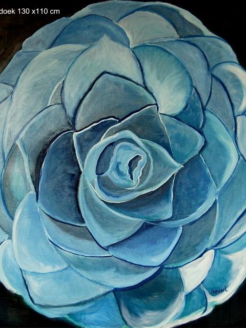 bloemen 03
