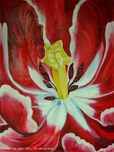 bloemen 05