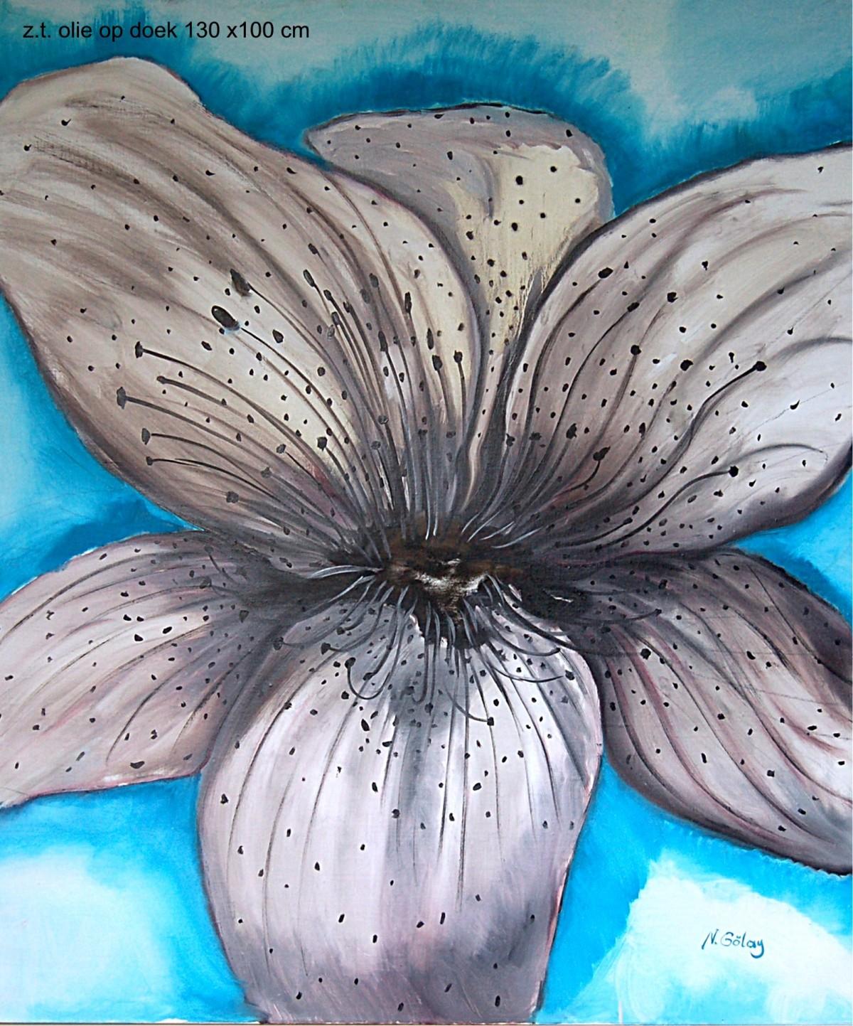 bloemen015