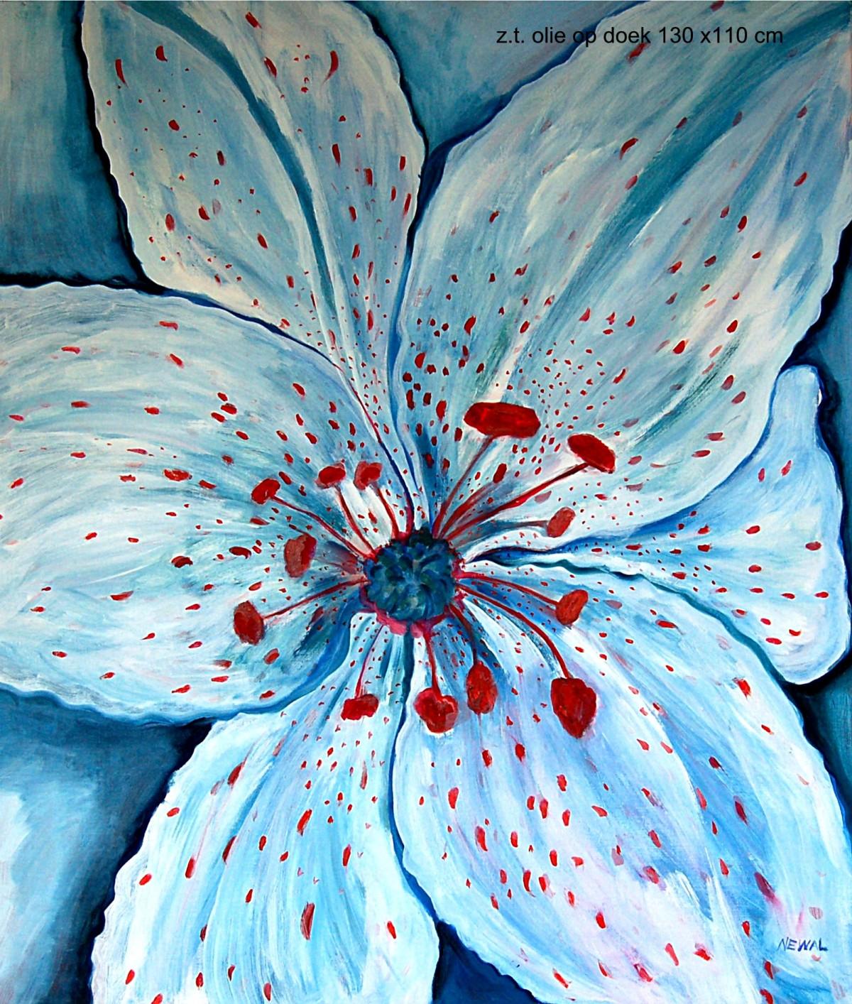 bloemen016