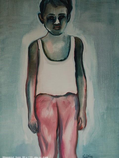 jongen 01