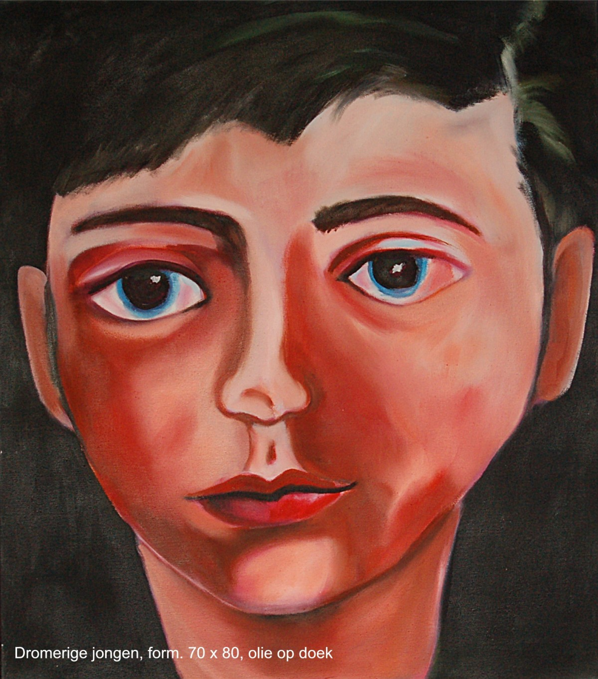 portret 02