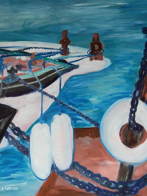 schepen 07