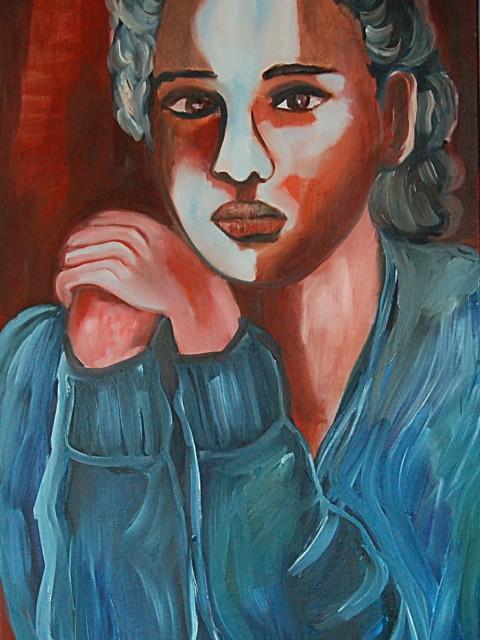 vrouw 02