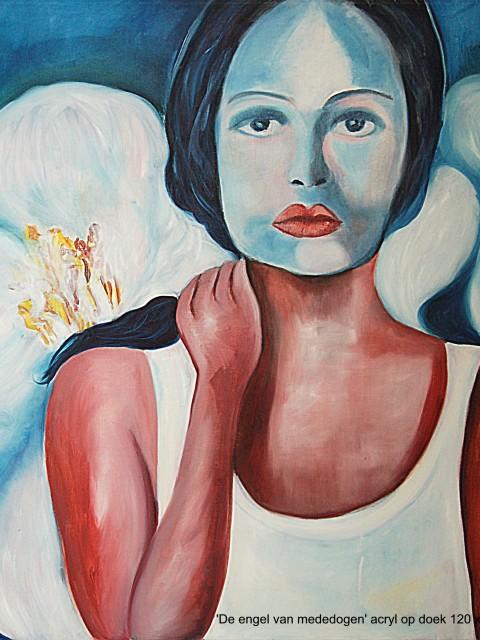 vrouw 05