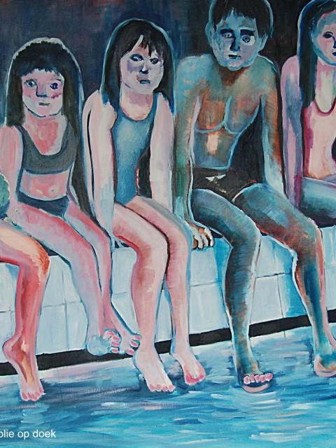 zwembad 01