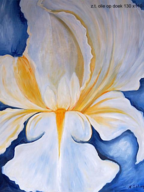 bloemen 02