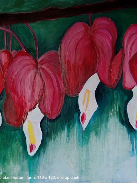 bloemen 020