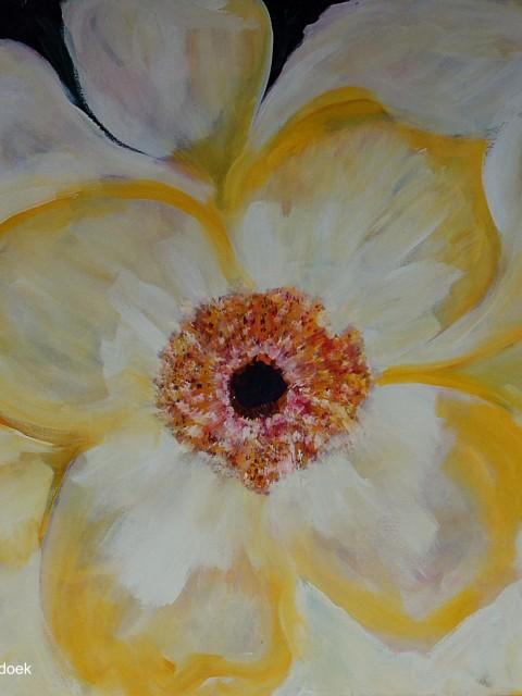 bloemen 021