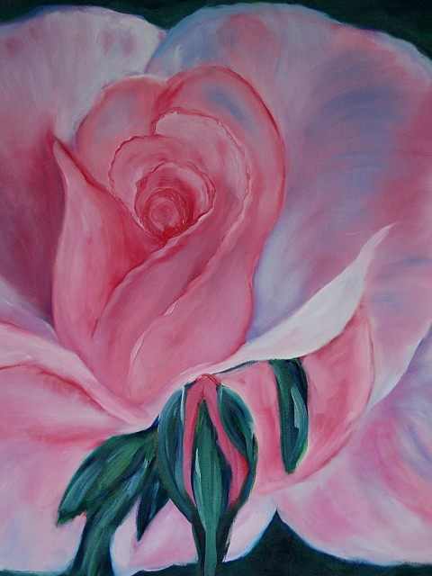 bloemen 08