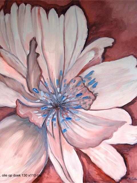bloemen 09