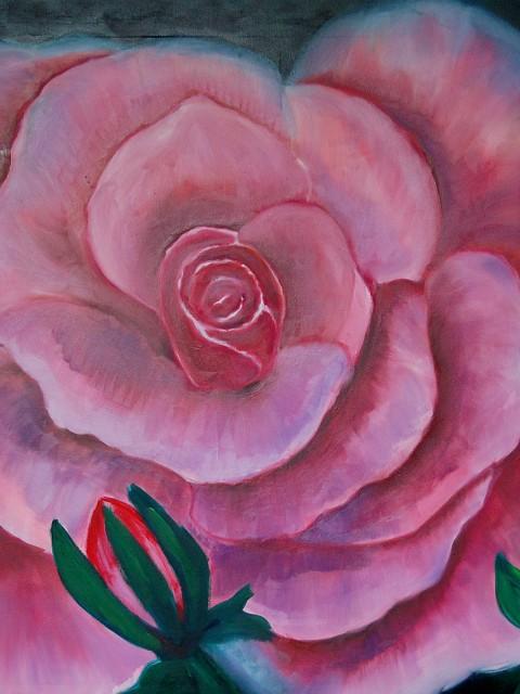 bloemen07