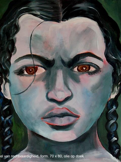 portret 03
