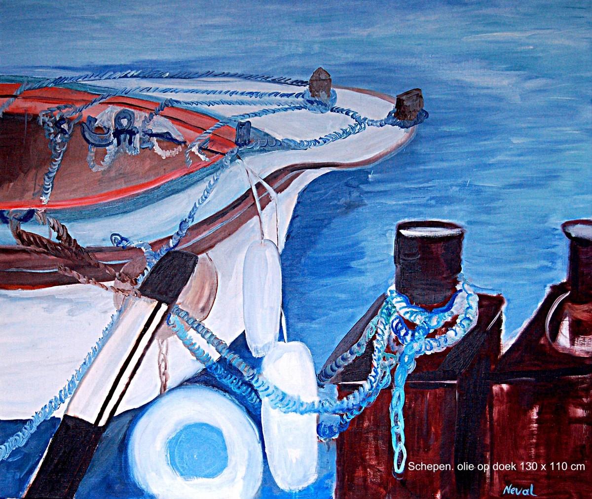 schepen 09