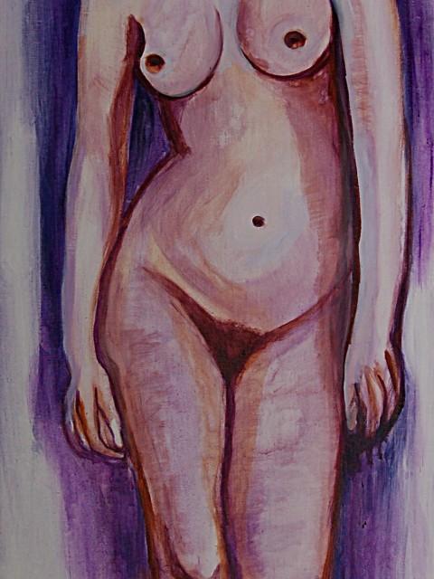 vrouw 01
