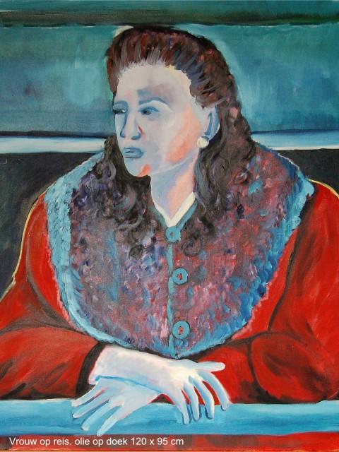 vrouw 06
